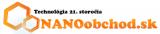 NANOobchod.sk