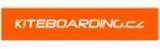 Kiteboarding.cz