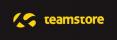 Teamtore.sk