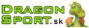 DragonŠport.sk