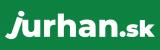 JURHAN.COM
