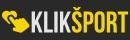 Kliksport.sk