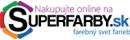 SUPERFARBY.SK