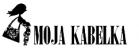 www.mojakabelka.sk