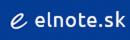 www.elnote.sk