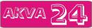Akva24