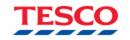 Tesco Online nákupy