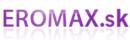 Eromax.sk