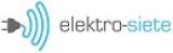Elektro-Siete
