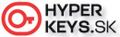 HyperKeys.sk