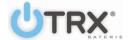 TRX-baterie.cz