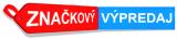 ZnackovyVypredaj.sk
