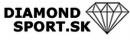 DiamondSport.sk
