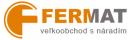 Fermatshop