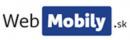 WebMobily.sk