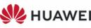 HUAWEI Mobile Shop