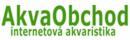 akvaobchod.eu