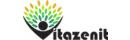 www.vitazenit.sk