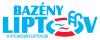 www.bazenyliptov.sk