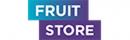 fruitstore.sk