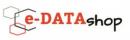 www.e-datashop.sk