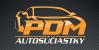 PDM auto