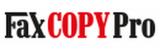 FaxCopy Pro
