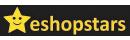 Eshopstars.com