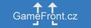 GameFront.cz