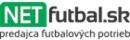 NETfutbal.sk