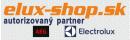 elux-shop.sk