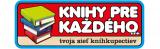 www.knihyprekazdeho.sk