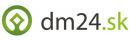 DM24.SK