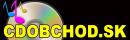 www.cdobchod.sk