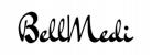 BellMedi kozmetika