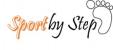 Sport by Step