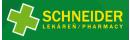 Schneider-lekaren.sk