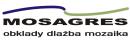 Mosagres SK