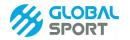 GLOBAL - SPORT