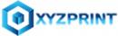 XYZprint.eu