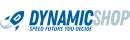 dynamicshop