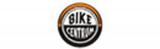 Bike Centrum