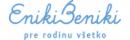 Enikibeniki.sk