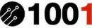 1001produktov.sk