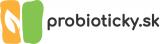 probioticky.sk