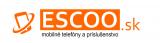 www.escoo.sk