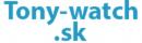 Tony-watch.sk