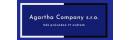 DayComp-obchod