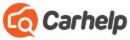 carhelp