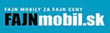 www.fajnmobil.sk